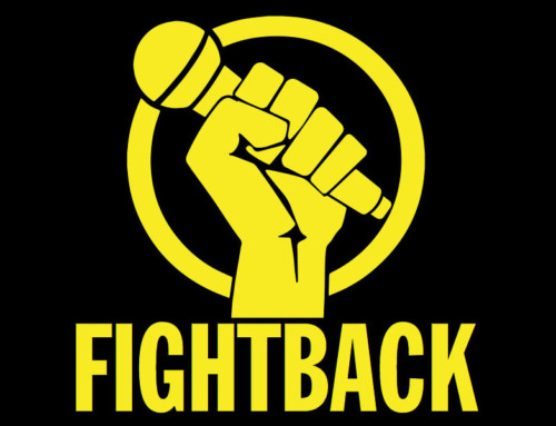 Music Venue Trust Launches FIGHTBACK across the UK