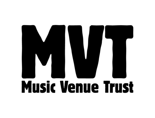 Music Venue Trust's Patron Base Continues To Grow In Support For Grassroots Music Venues