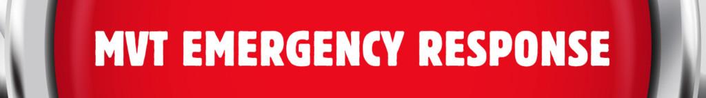 Music Venue Trust Emergency Response