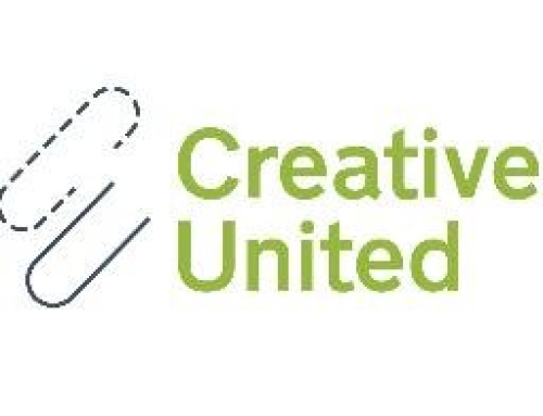 Creative United announced as second Grassroots Investor