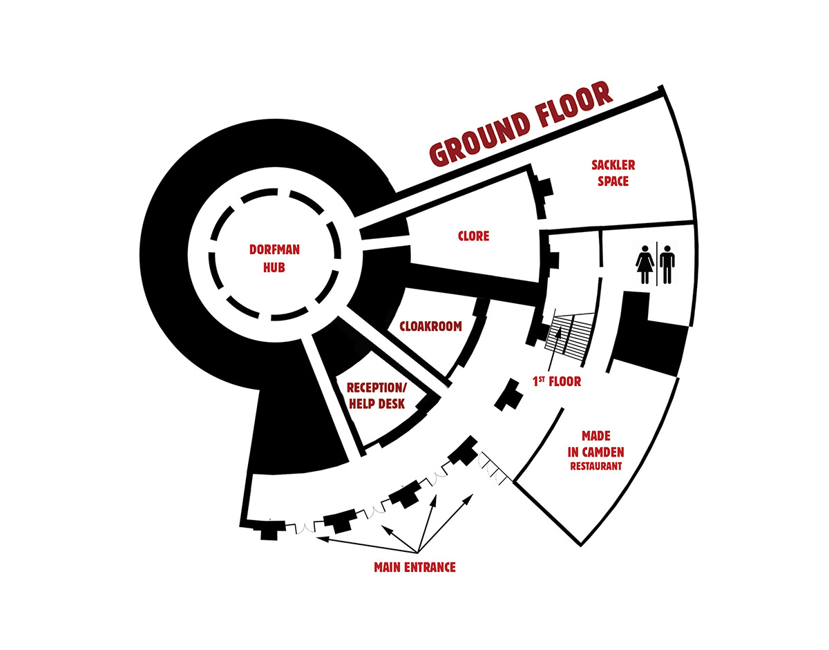 1st-floor-map