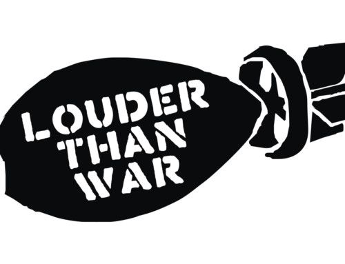 Louder Than War to Tackle Music Industry Issues at Venues Day 2016