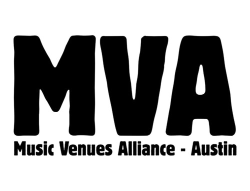 Music Venue Trust announces Music Venues Alliance Austin