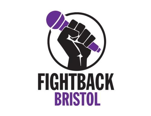 Music Venue Trust Announces Fightback Bristol